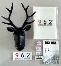 965シリーズ1.jpeg