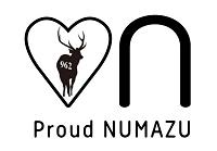 ProudNUMAZUロゴ ブログ用.png