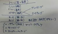 20151214_175158-1.jpg