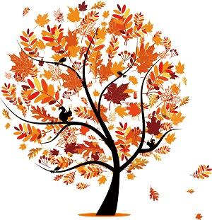 leaf0354.jpg
