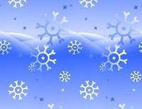 winter-snow12.jpg