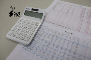 実質無利子・無担保融資は、今後業況報告が必要に
